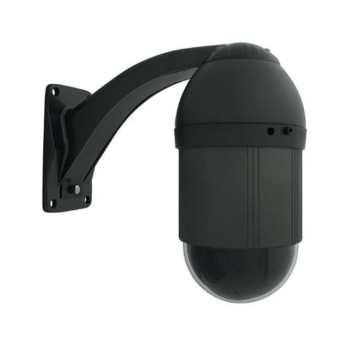 スピードドームカメラ壁面取付ブラケット【SNSZ110DN/SNSZ126用】