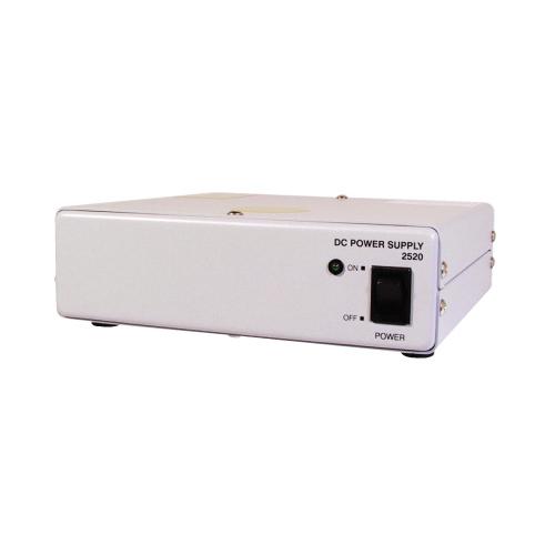 DC12Vマルチ電源【SNSE301】