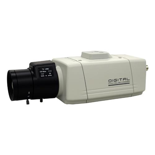 38万画素スタンダード型カメラ【SNSC940】本体のみ