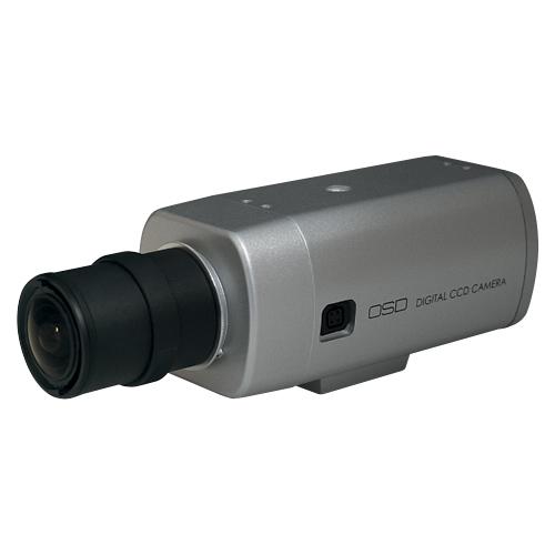 43万画素高感度デイナイトカメラ【SNSC807】 本体のみハイエンド 高機能
