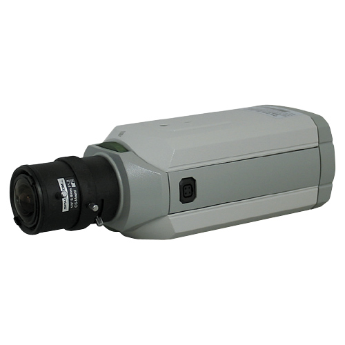ワンケーブル 38万画素 ダイナミックレンジカメラ 【SNSC901WDVP】