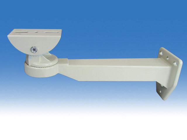 カメラ取り付け基台 WT-120対応