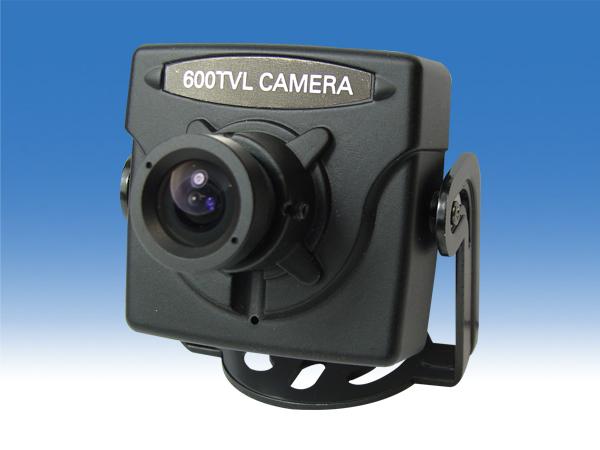 超小型カメラ 高感度タイプ
