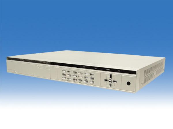 16ch DVR デジタルレコーダー【DVR-N216GDP】