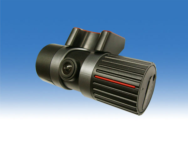 車載用カメラ ドライブレコーダー【DR-100K2C】
