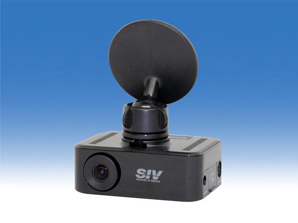 車載用カメラ ドライブレコーダー【WTW-DR90K 】