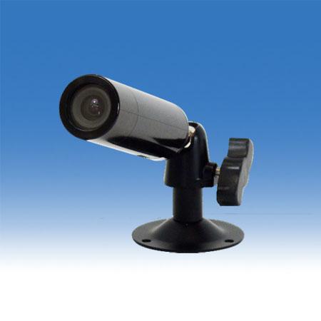 屋内用小型カメラ 【PI-1788CD】