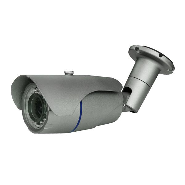 フルハイビジョン 防水暗視バリフォーカルカメラ