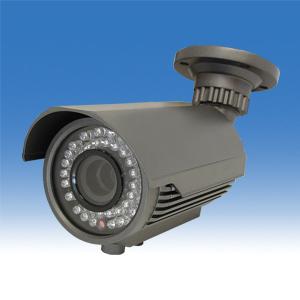 3DNR機能搭載 赤外線暗視カメラ 【41万画素】 WTW-R52H2-94