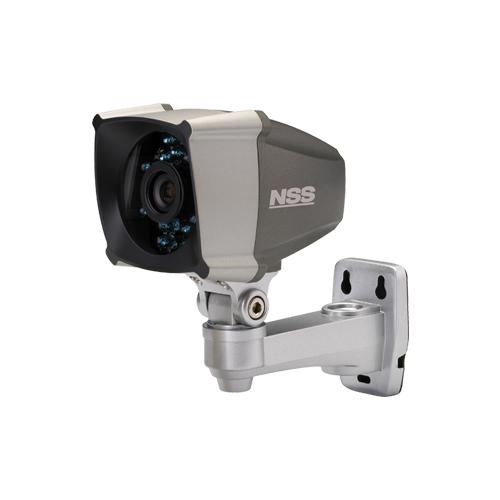 48万画素防水暗視カメラ(SNSC941)