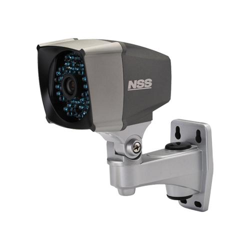 48万画素防水暗視カメラ(SNSC942)