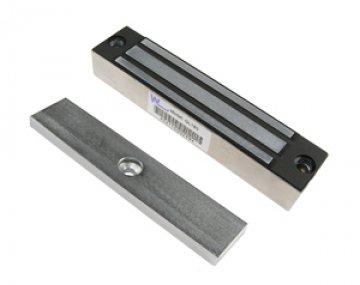 電気錠マグネットロック 屋外防水型 (400LBS)